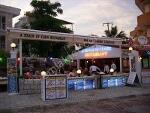 Fotoğraf Altinkum yali caddesi̇nde devren satilik restoran