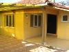 Fotoğraf Sakarya adapazarı merkezde satılık müstakil ev