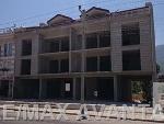 Fotoğraf Karaçulhada içinde 6 daire ve 3 dükkan bul