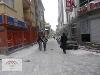 Fotoğraf Konyada karamanoğlu emlaktan 2+1 çati kati +...