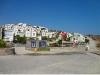Fotoğraf Bodrum, Turgutreis Teras evleri satılık villa