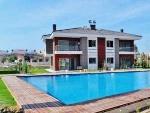 Fotoğraf Satılık Villa - İzmir Güzelbahçe Kahramandere