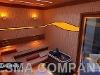 Fotoğraf Esma company alanya da satılık daireler,...