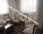 Fotoğraf Ayvalik merkezde satilik mustakil ev.