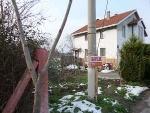 Fotoğraf Satılık Müstakil Ev - İzmir Kemalpaşa Bağyurdu