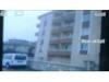 Fotoğraf -Bursa Merkez üç evler mahallesi