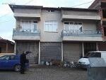 Fotoğraf Suluova haci hayta i̇ mahallede 3 katli ev