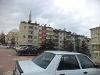 Fotoğraf -Konya Beyşehir Evsat Mahallesi