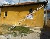 Fotoğraf Ensar emlak'tan satılık müstakil toprak ev
