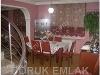 Fotoğraf Lüleburgaz Satılık 4+1 dublex daire