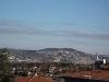 Fotoğraf Tarabya koyuna yakin boğaz manzarali 180m2...