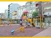 Fotoğraf Bağcıların EN PRESTİJLİ Projesinde Site İçi...