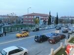 Fotoğraf Hi̇sar'dan çeti̇nemeç bulvarina 50 mt öveçler 4...