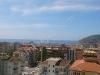 Fotoğraf Alanya Hasbahçe 4+1 Evleri 180m2 Geniş...
