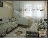 Fotoğraf Yenıkentte 3+1 110 m2 dogu guney cephe cad