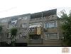 Fotoğraf Bayrampaşa merkezde 85m2 kiralık daire 125