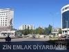 Fotoğraf Zin emlaktan D.bakır Merkez Yenişehir'de e