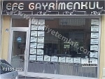 Fotoğraf Efe gayri̇menkul'den hasanpaşa ci̇vari 3+1 ucuz...