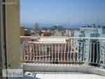 Fotoğraf Antalya soguksu da 5+2-350m2 dubleks Oziemlak tan