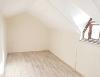 Fotoğraf Dubleks, 3 oda, kartal, ýstanbul anadolu