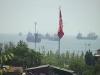 Fotoğraf Fatih aksarayda denizi görür ara kat daire
