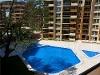 Fotoğraf Condo/Apartment - For Rent/Lease - Nilüfer, Bursa
