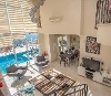 Fotoğraf Bektas, Alanya, Antalya, 240 m2, satılık Villa