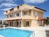Fotoğraf Dream Villa, Merkez / Belek