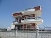 Fotoğraf Didim Altınkum'da Denize Yakın Müstakil Villa