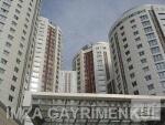 Fotoğraf Batı ataşehir andromeda residence-de kiralık 1+...