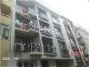 Fotoğraf Haşmetten vatan mahallesinde satilik daire