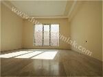 Fotoğraf Emlak merkezi̇m den çamlik mah 3+1 105 m2...