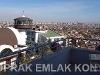 Fotoğraf Erbakan üni̇versi̇tesi̇ yakini 3+1 konya manz