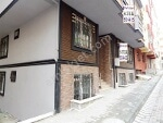 Fotoğraf Bahçelievler Yenibosna 1+ satılık daire. Home...