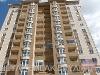Fotoğraf İlyap'tan toki yapracıkta 4+1 kiralık dair