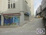 Fotoğraf İstanbul bayrampaşa yeni̇doğan da 80 m2 gi̇r