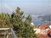 Fotoğraf Kandilli'de Boğaz Manzaralı Villa