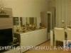 Fotoğraf Bursa goruklede günlük kiralık daire