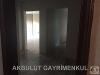 Fotoğraf Akbulut'dan Hilal Konutlarinda 3+1 145M2 Satlik...