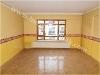 Fotoğraf Gamze'den pinarbaşi mah. Ara katta*+full*...
