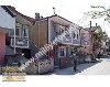 Fotoğraf Osmanli gayri̇menkulden erenler yeni̇ mahall