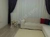 Fotoğraf Memurdan Fırat Life Sitesinde kiracılı acil...