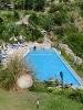 Fotoğraf Seafront villa, sleeps 10, weekly rent