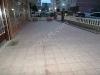 Fotoğraf Maltepegayri̇menkul maltepe'de mi̇ni̇büs'e...