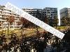 Fotoğraf İlkemci̇ty'den suryapi exen'de satilik 2+1
