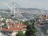 Fotoğraf Ortaköy Mediko1 de 185 m2 3+1 Boğaz manzaralı...
