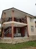 Fotoğraf ESAT AKAY'DAN satılık 3+1 denize sıfır villa.