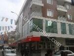 Fotoğraf SAHİBİNDEN Alt Kaynarca Deniz Caddesinde 2+...