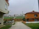 Fotoğraf Komple Bina - Darıca'da Kaba İnşaat Halinde...