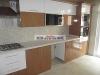 Fotoğraf Esentepede 4+1 salon lüks sıfır daire No: 143